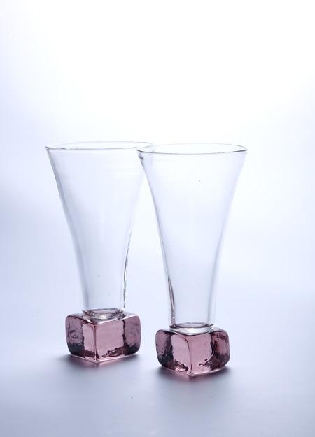 2012glass03