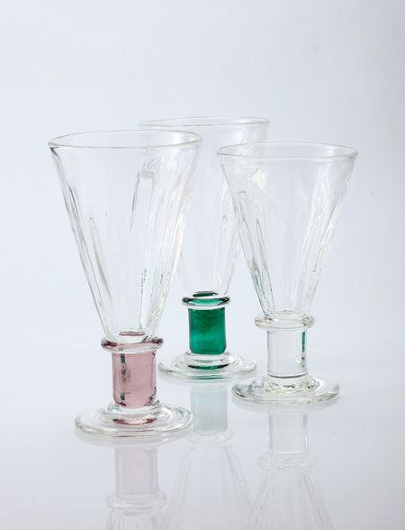 2014glass02